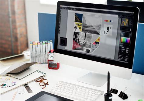 Mediengestaltung - Dittmann Folien GmbH