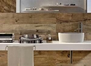 Auf Holz Fliesen : das ist kein holz das sind keramik fliesen ~ Frokenaadalensverden.com Haus und Dekorationen
