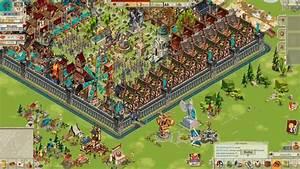 Goodgame Empire Angriff Berechnen : goodgame empire nowy herb rubiny wydajemy 25 youtube ~ Themetempest.com Abrechnung