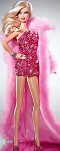 25+ unique Pink barbie ideas on Pinterest | Barbie barbie ...
