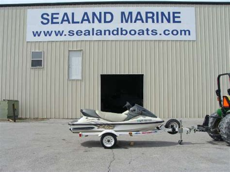 Boat Sales Omaha by New And Used Boats For Sale In Omaha Ne