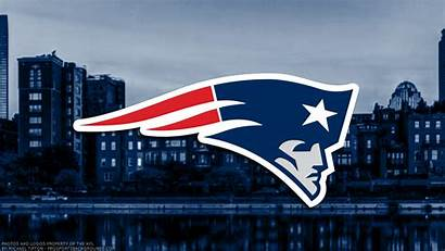 Patriots England Nfl Wallpapers Backgrounds Football Team