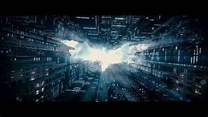 The Dark Knight Rises - Official Teaser Trailer [HD] - YouTube
