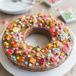 Esslöffel Mehl Gramm : 276 best rezepte s ss images on pinterest pies baking and birthdays ~ Orissabook.com Haus und Dekorationen