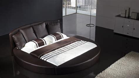 canapé lit rond canape lit rond design canapé idées de décoration de