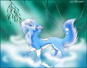 Warriors Silverstream | www.pixshark.com - Images ...