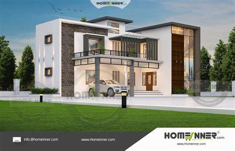 Home Design Ideas For 2019 by Kerala Home Design 2019