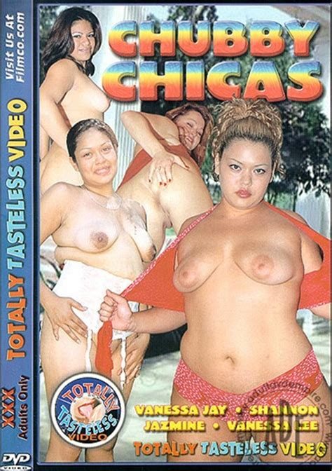 Chubby Chicas Totally Tasteless Unlimited Streaming At