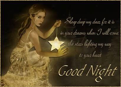 Night Sms Shayari Ji Romantic Goodnight Dreams