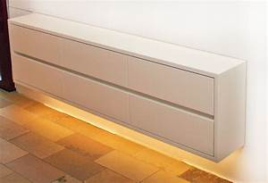 Sideboards Holz Free Ptopopenjpg With Sideboards Holz