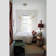 92 Elegant Cozy Bedroom Ideas With Small Spaces  Bedroom