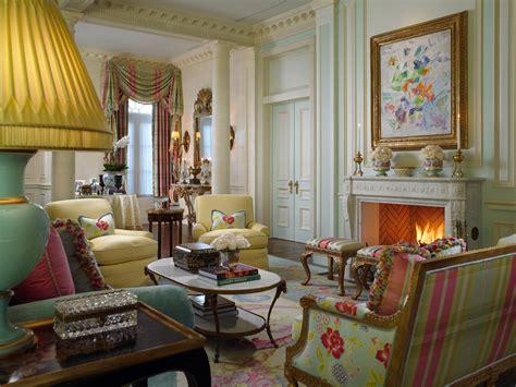 home designer interiors refined grace designer snyder interior design files