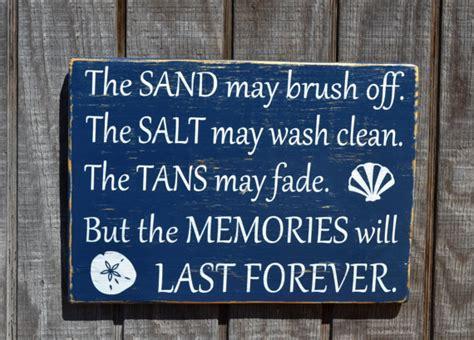 beach house quotes quotesgram