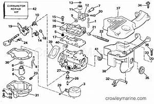 rotax 335 engine diagram imageresizertoolcom With ski doo wiring diagram furthermore bombardier rotax 650 engine diagram