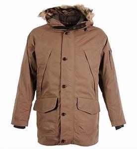 Manteau Homme Mi Long : manteau mi long capuche timberland pour homme galeries lafayette ~ Melissatoandfro.com Idées de Décoration