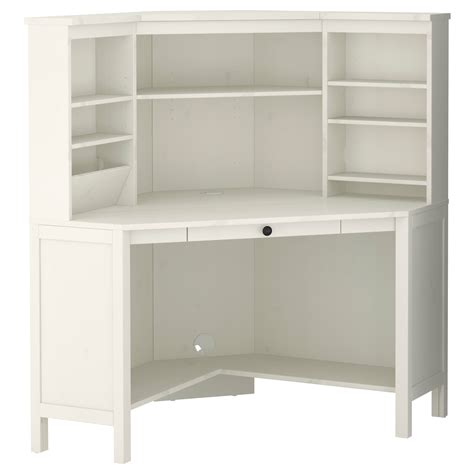ikea office desk uk hemnes corner workstation white stain ikea i would