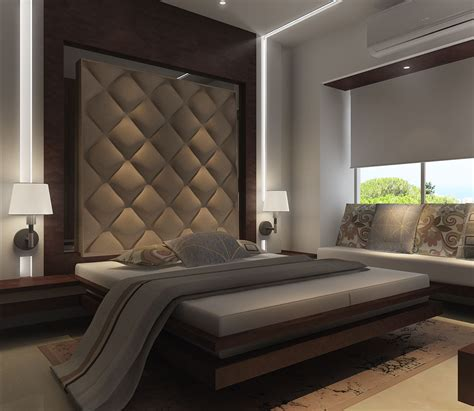 contemporary bedroom colors residential 1 bhk on behance bedrooms hotel bedroom 11192 | c8924a7f1d15975b7ccbd8256fe78ed5