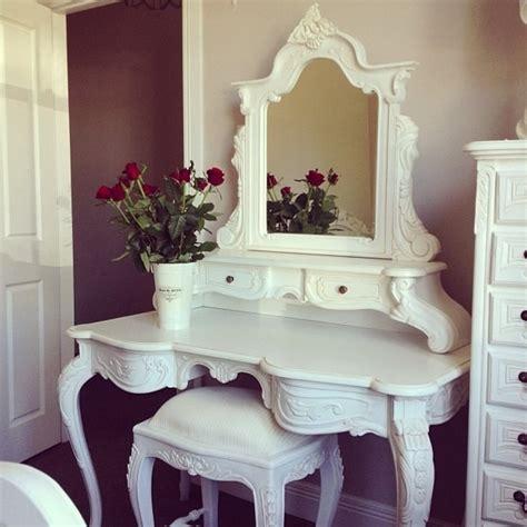 girls white vanity table white vanity makeup counter bedroom ideas pinterest