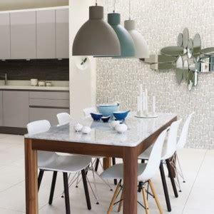 pendant lighting kitchen table decorating ideas 7409