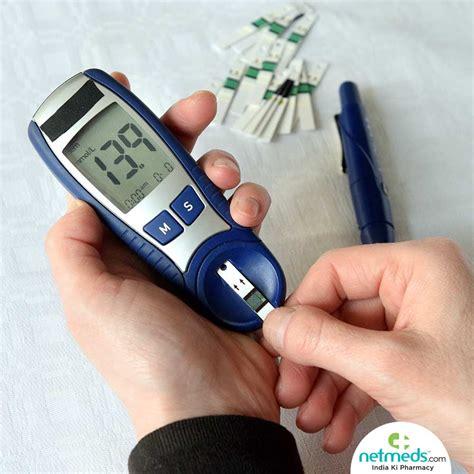 diabetes mellitus   fasting post prandial hbac