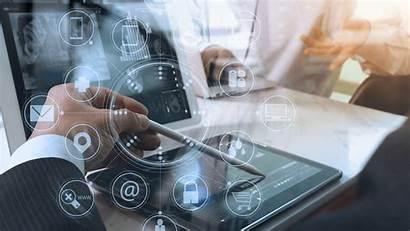 Business Tech Technology Customer Service Equipment Businesses