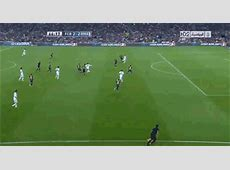 Real Madrid Barcelona GIF Find & Share on GIPHY
