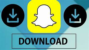 How To Download Snapchat Stories Without Anyone Knowing It