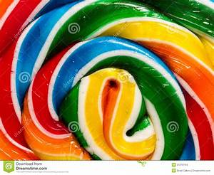 Lollipop Candy Stock Images - Image: 31219744