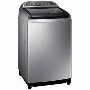 But Machine A Laver : machine laver chargement par le haut samsung 12 kg ~ Melissatoandfro.com Idées de Décoration
