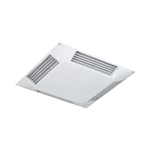 Ceiling Vent Deflector Commercial by Lovely Ceiling Register Air Deflector 2 Ceiling Air Vent