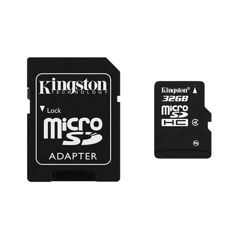 Here is the list that we have compiled for you! KINGSTON 32GB Micro SD SDHC Memory Card For Nintendo 2DS, 3DS , 3DS XL - TradeNRG UK