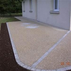 peinture pour dalle beton exterieur peinture pour dalle With ordinary dalle pour allee de jardin 6 colorant pour beton