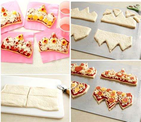 princesse cuisine disney princess birthday food pixshark com