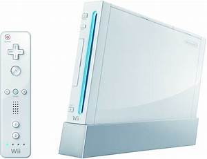 Top 7 Best Wii Games For Kids Adults Of All Time