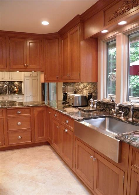 kitchen floor lighting magnificent granite cutting board remodeling ideas for 1645