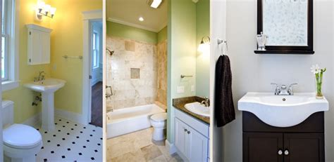 cost  remodel  bathroom tile installation costs