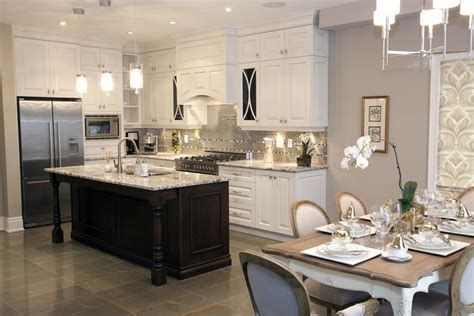 transitional kitchen design ideas 20 transitional kitchen design inspiration design of