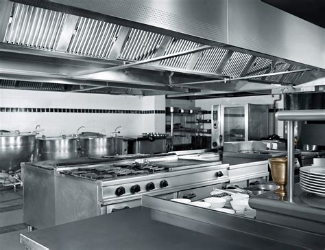 restaurant equipment supplies ellsworth maine