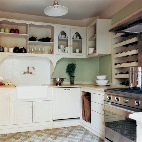 cuisines anciennes cuisine ancienne quand la cuisine rustique devient chic