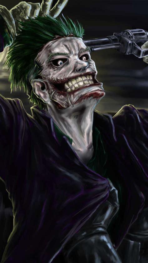 Joker johnny depp wallpaper kolpaper awesome free hd. 4K Hd Joker Amoled Wallpaper / Joker 4K Ultra HD ...