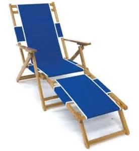 9 comfortable collapsible or folding beach chairs to sit