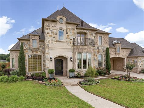 Update Southlake  A Central Hub For Neighborhood And