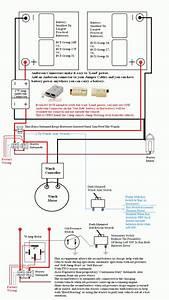 Tom Anderson Wiring Diagram