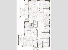 5 bedroom modular homes floor plans 28 images bedroom