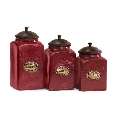 canister sets for kitchen canister set for kitchen kenangorgun com