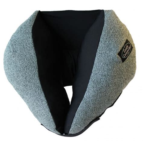 best neck pillow 25 best ideas about best neck pillow on the