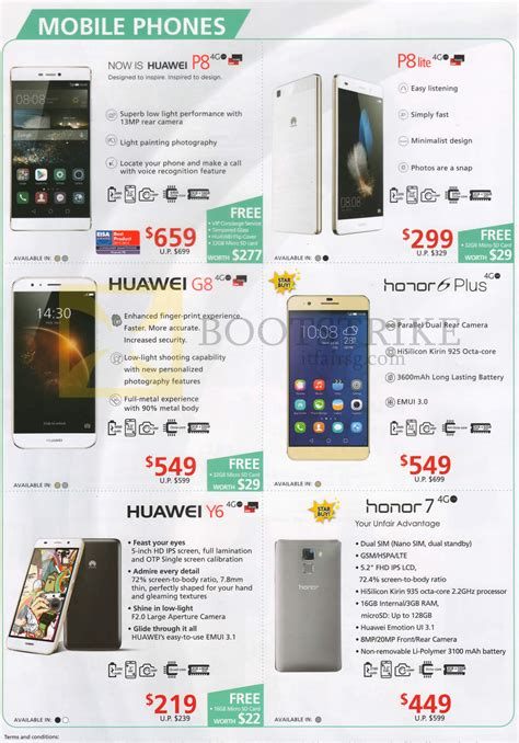 huawei mobile phone price list convergent huawei mobile phones huawei p8 lite g8 y6