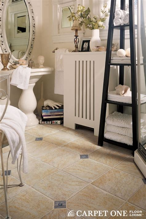Floor Tile Stores by 58 Best Images About Floor Tile On Home