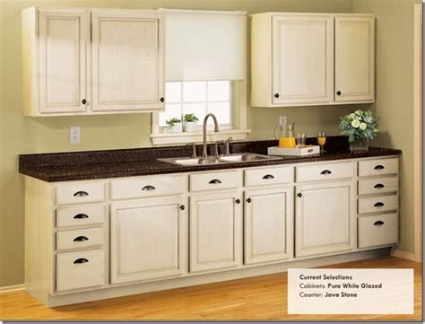 kitchen cabinet transformations s rust oleum cabinet transformation rustoleum 2815