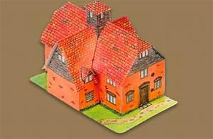 English Village Designs